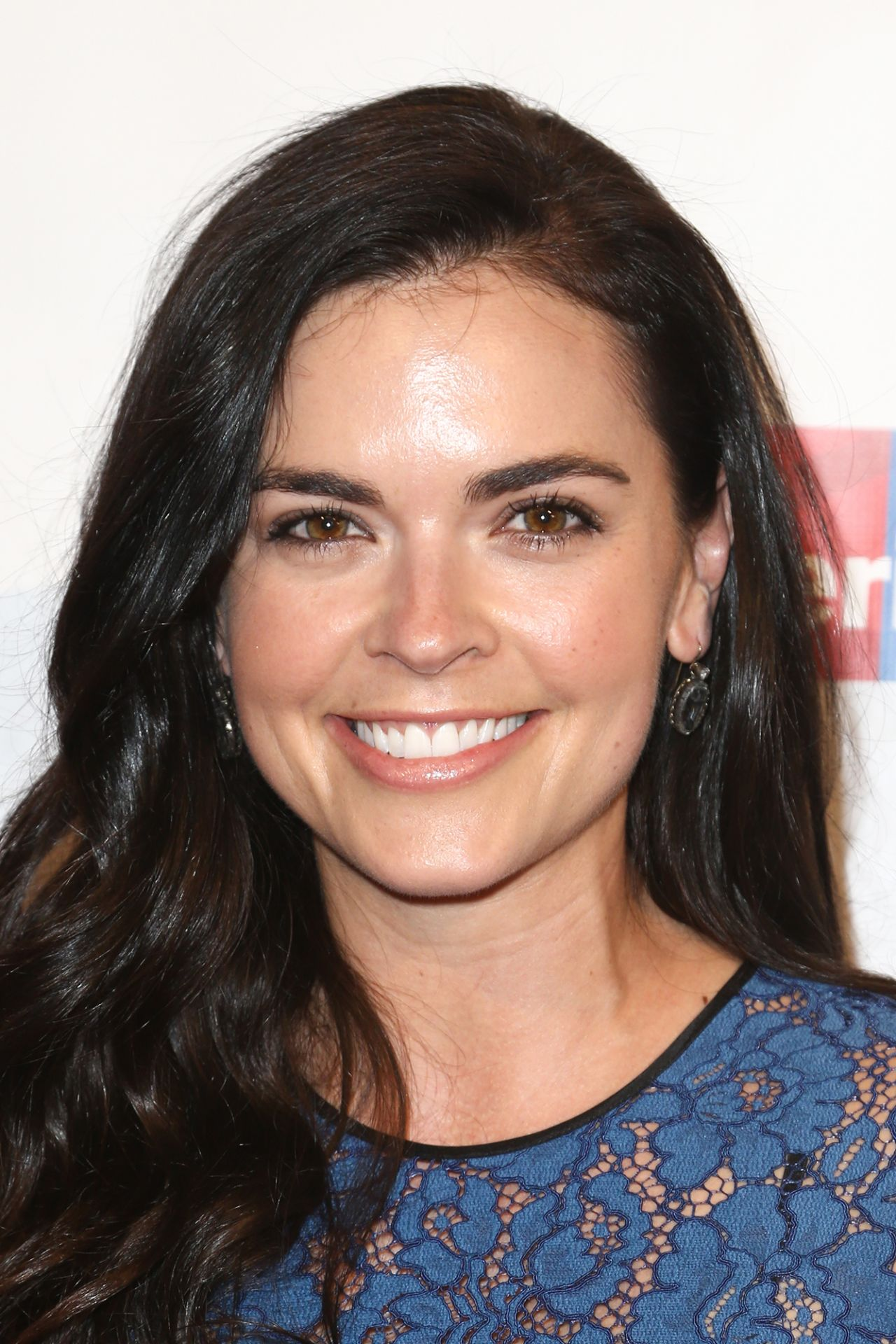 Katie Lee Joel Food Bank For New York City S Can Do