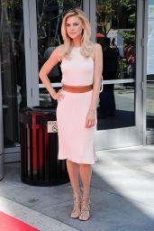"""Kelly Rohrbach - """"Baywatch"""" Cast Host the Slowmo Marathon in LA 4/22/2017"""