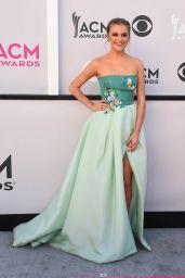Kelsea Ballerini – Academy Of Country Music Awards 2017 in Las Vegas