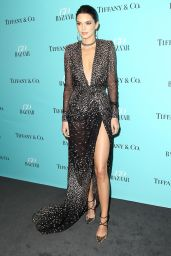 Kendall Jenner - Harper