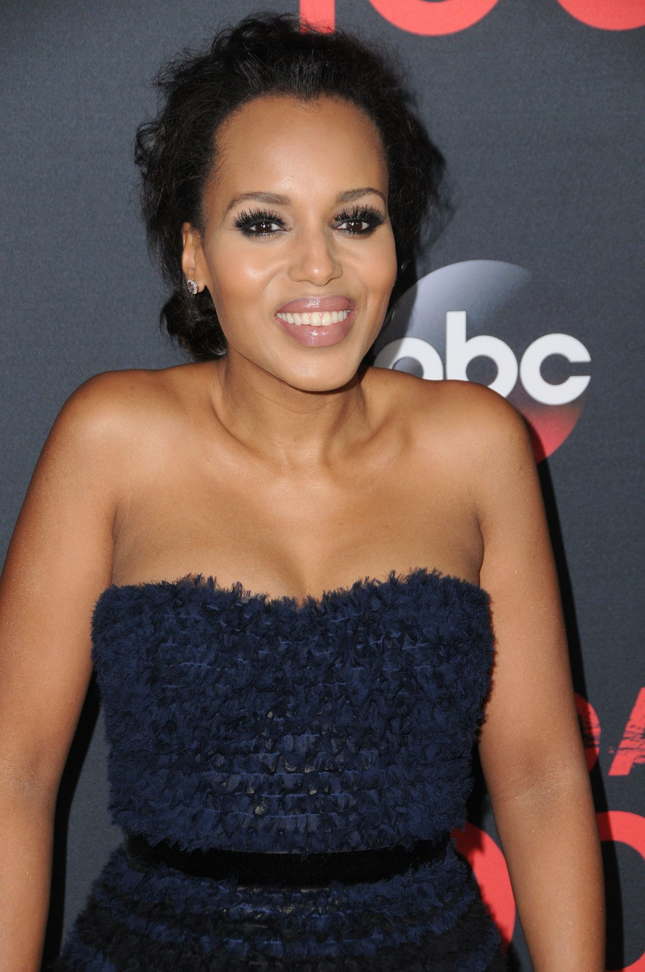 Kerry Washington naked (77 pictures) Sexy, Instagram, panties