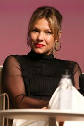 Kiele Sanchez – The Contenders Emmys in Los Angeles 4/9/2017