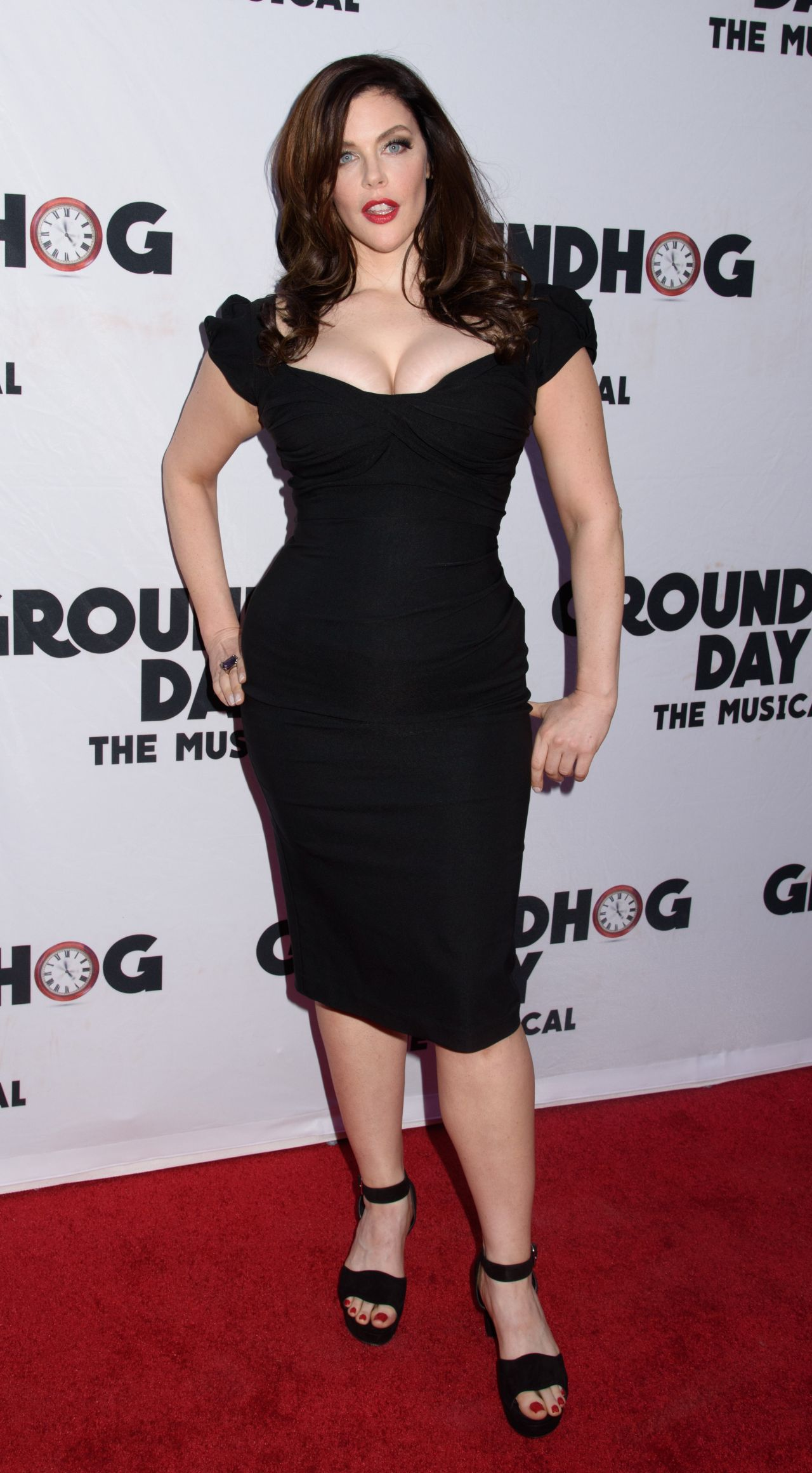 Kim Director nude (84 pics) Porno, 2020, butt