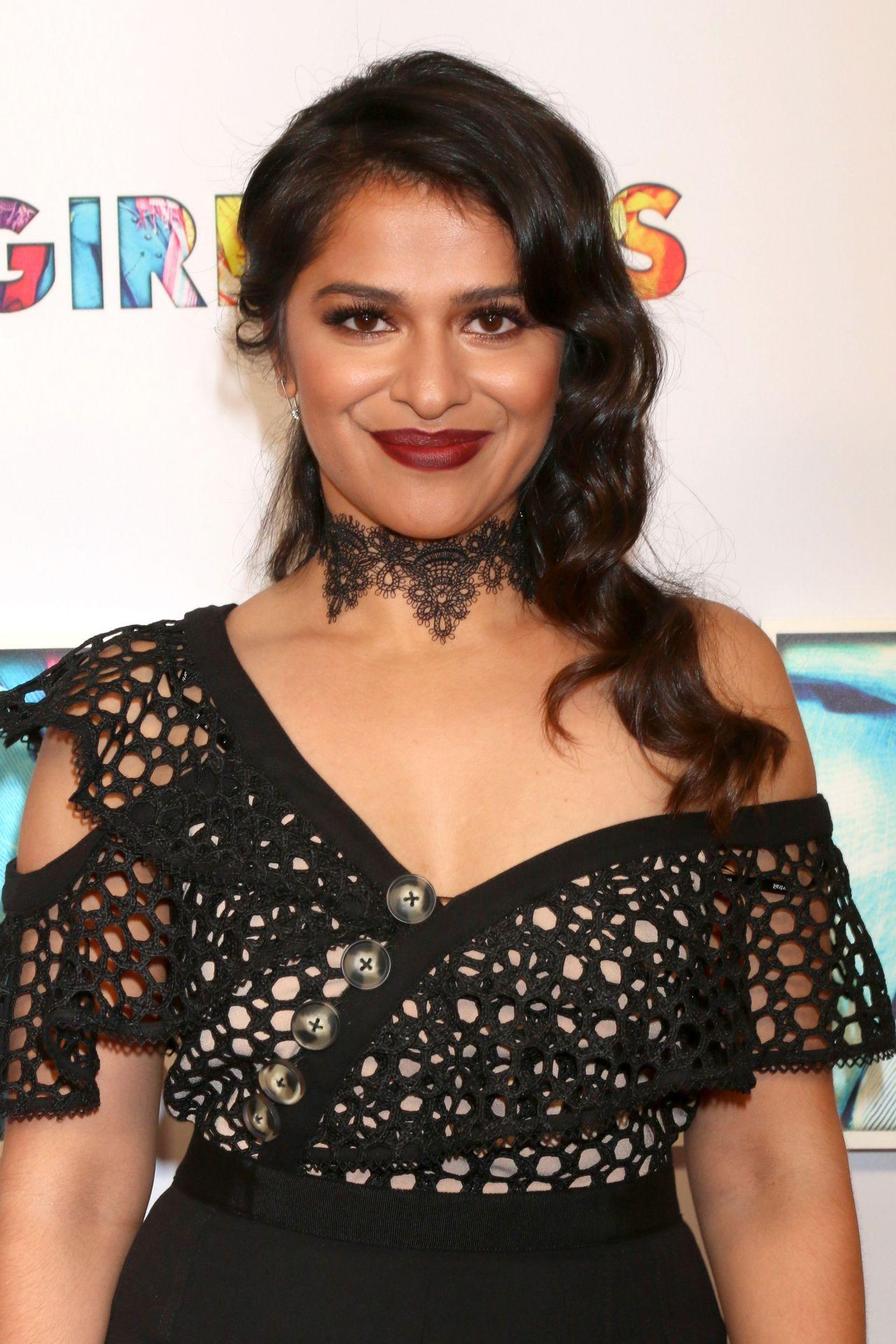 Kosha Patel Nude Photos 14