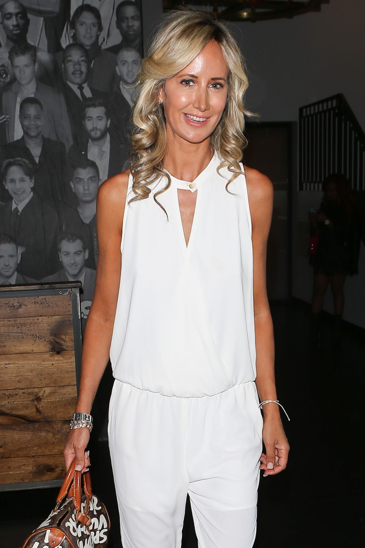 Lady Victoria Hervey nudes (64 pictures) Cleavage, Snapchat, braless