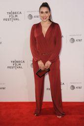 """Lauren Adams - """"Unbreakable Kimmy Schmidt"""" TV Show Screening in NY 04/28/2017"""