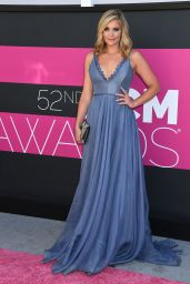 Lauren Alaina – Academy Of Country Music Awards 2017 in Las Vegas
