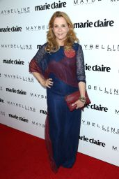 Lea Thompson – Marie Claire's 'Fresh Faces' Celebration in West Hollywood 4/21/2017