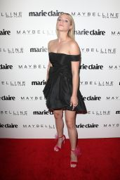 Lili Reinhart – Marie Claire's 'Fresh Faces' Celebration in West Hollywood 4/21/2017