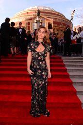Louise Redknapp – Olivier Awards 2017 in London