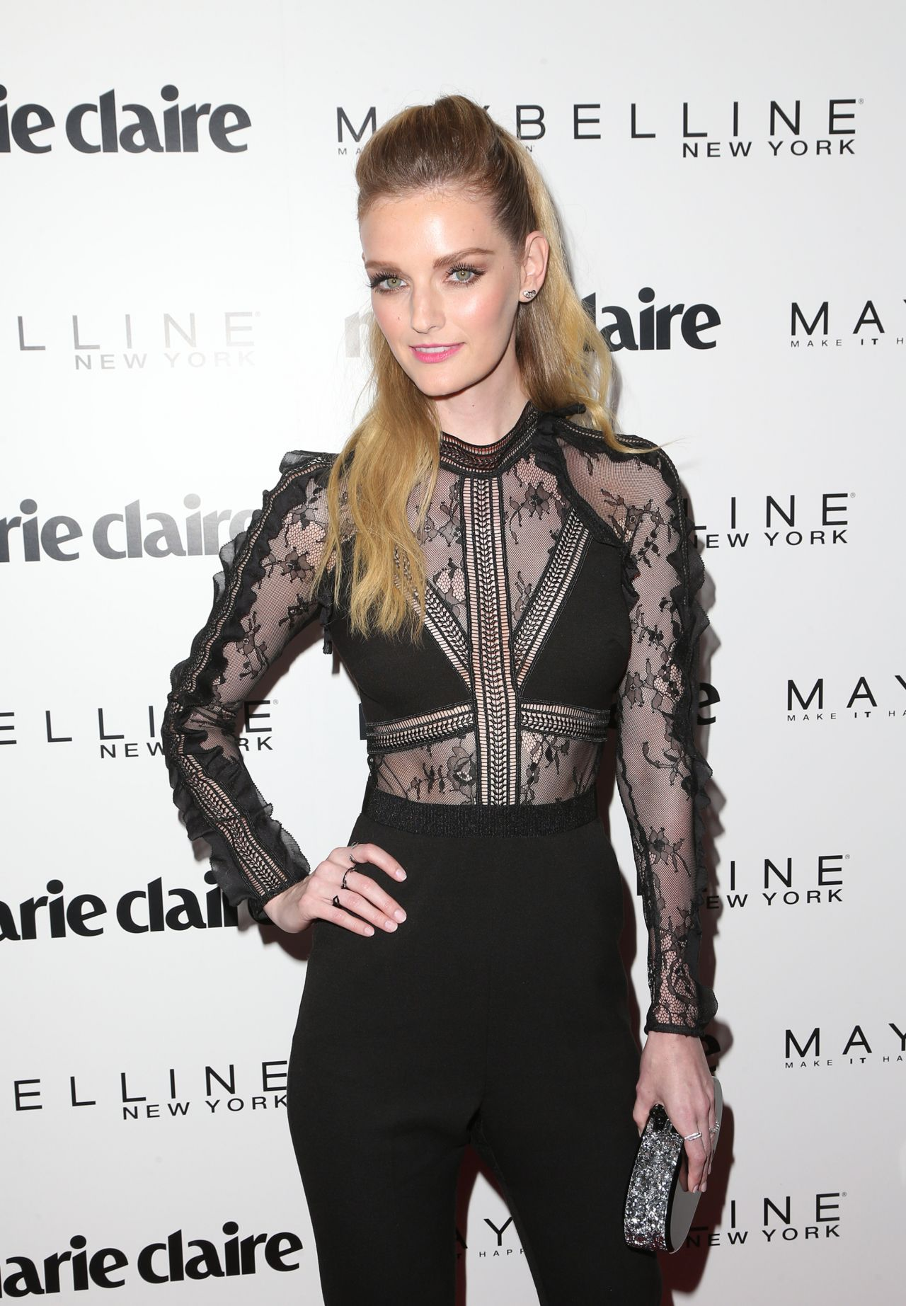 Snapchat Lydia Hearst nude (62 photo), Tits, Is a cute, Twitter, see through 2017