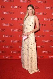 Margot Robbie - 2017 Time 100 Gala in New York City