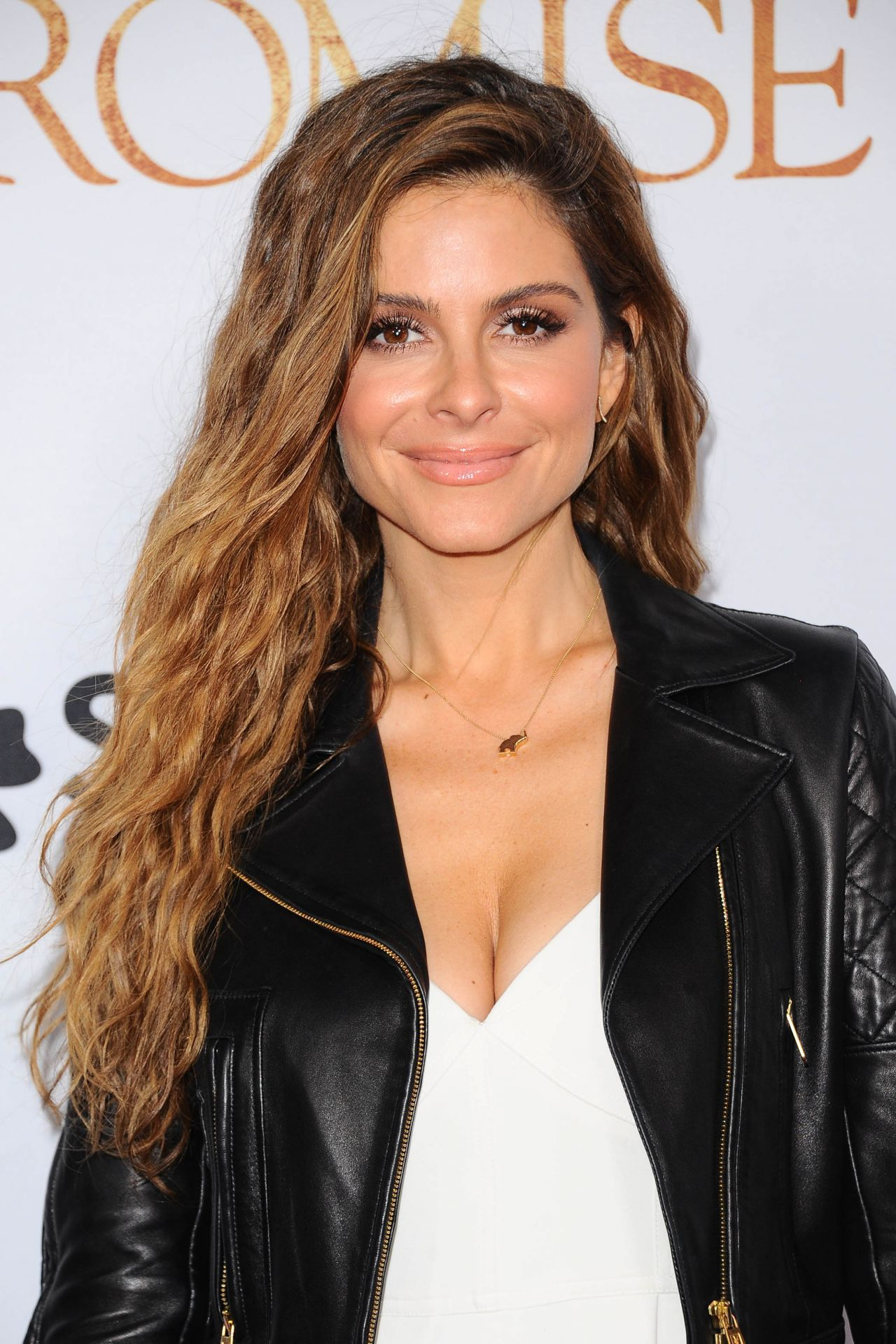 Maria Menounos nudes (95 photo), images Ass, Twitter, butt 2019