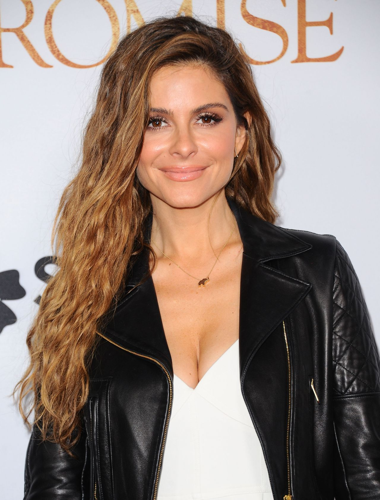 Maria Menounos Latest Photos Celebmafia