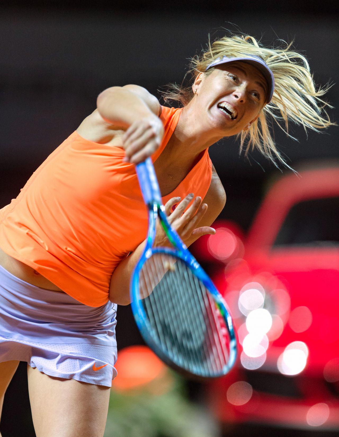 Tennis Stuttgart