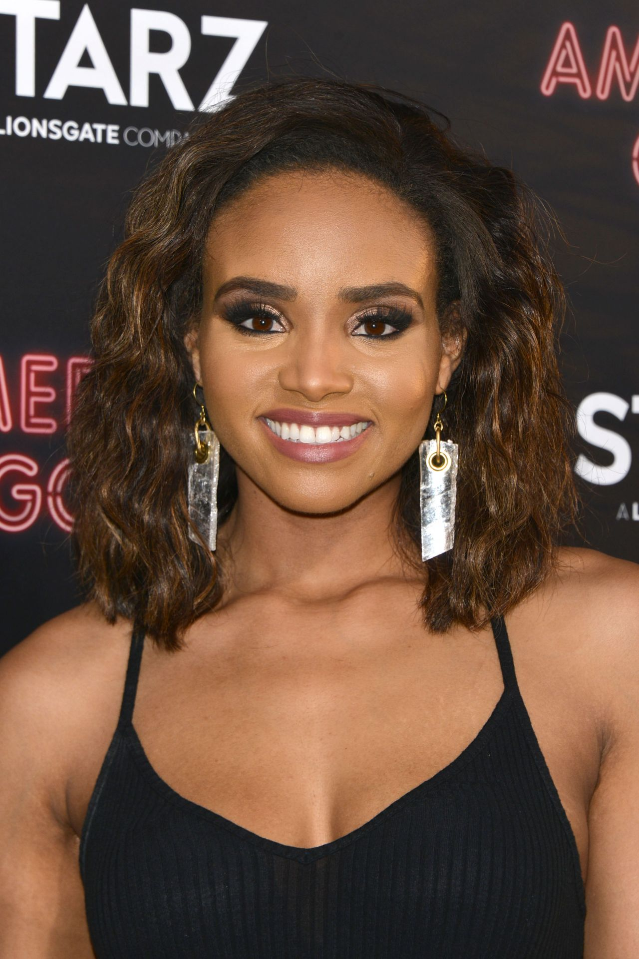 Meagan Tandy nude (48 photos) Gallery, Instagram, cameltoe