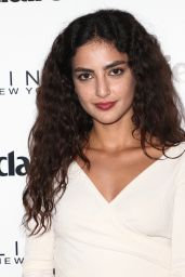 Medalion Rahimi – Marie Claire's 'Fresh Faces' Celebration in West Hollywood 4/22/2017
