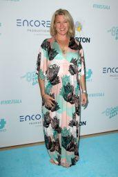 Melissa Disney – Thirst Gala in Los Angeles 4/18/2017