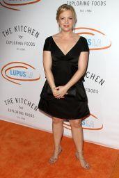 Melissa Joan Hart – Lupus LA's 2017 Orange Ball
