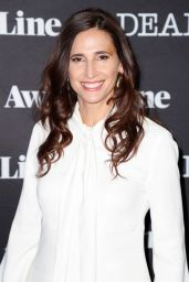 Michaela Watkins - Deadline's The Contenders Emmys Event in Los Angeles 4/9/2017