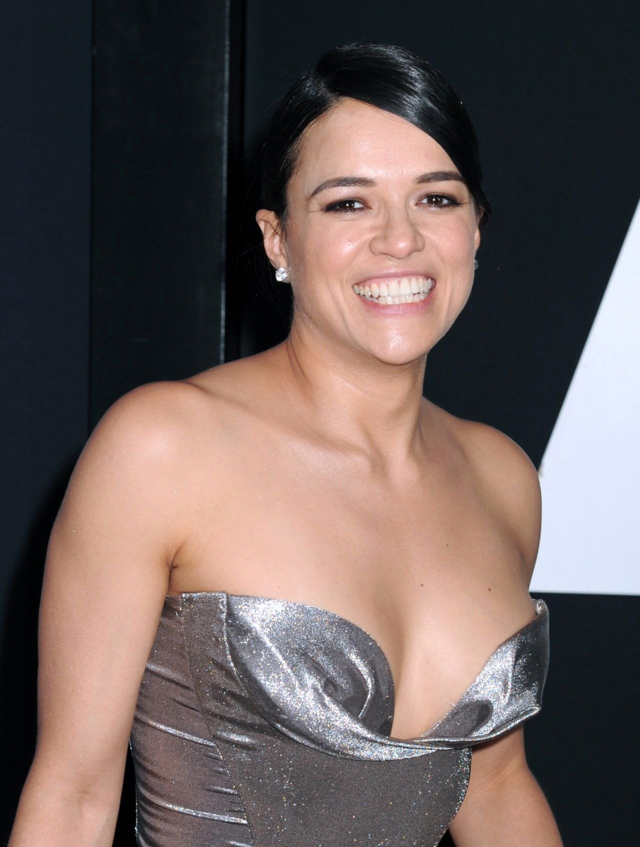 Who is michelle rodriguez dating now 6
