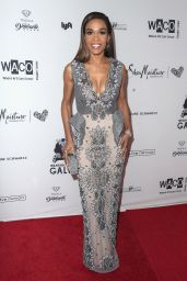 Michelle Williams – Wearable Art Gala in Los Angeles 04/29/2017