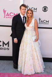 Miranda Lambert – Academy Of Country Music Awards 2017 in Las Vegas
