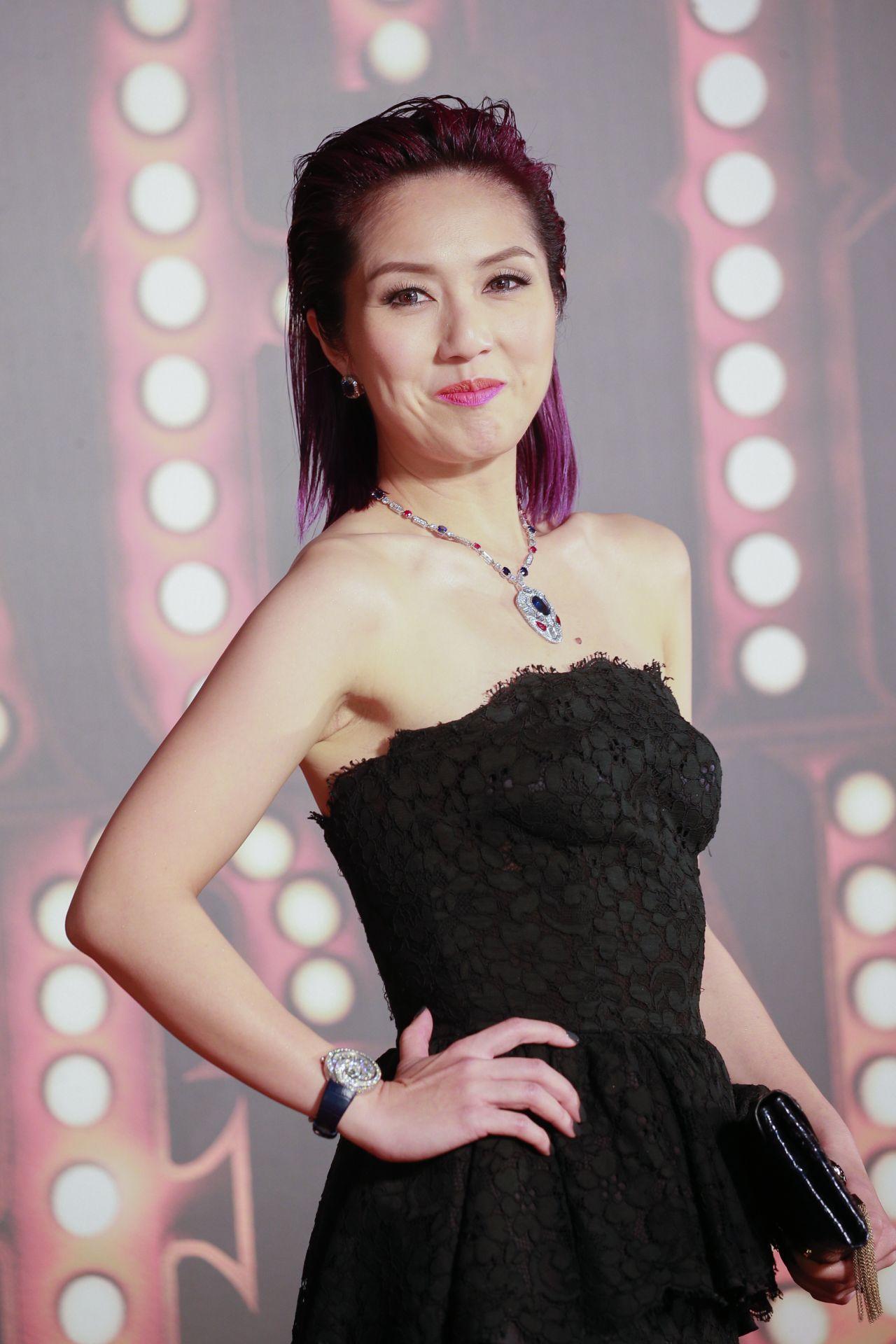 Miriam Yeung Latest Photos Celebmafia