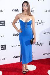 Moran Atias – Daily Front Row's Fashion Los Angeles Awards 2017