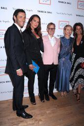 Naomi Watts - New York Academy of Art: Tribeca Ball 4/3/2017