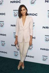 Nina Dobrev - NRDC Presents