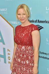 Osa Wallander – LA Family Housing Awards in Los Angeles 04/27/2017