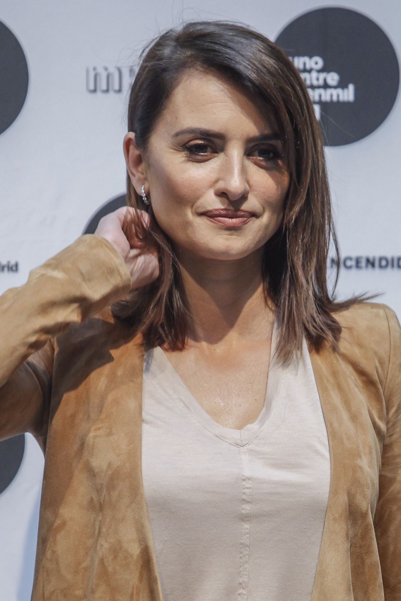 Penelope Cruz - Awards... Penelope Cruz