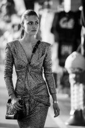 Phoebe Tonkin - Coveteur (2017)