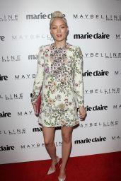 Pom Klementieff - Marie Claire Celebrates
