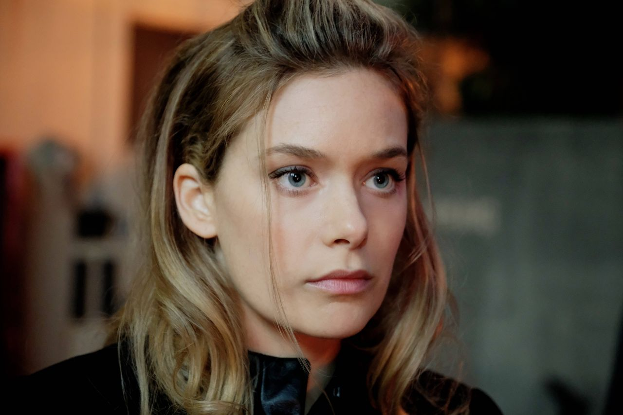 Rachel Keller Quot Legion Quot Season 1 Photos 10