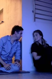 "Rachel Keller - ""Legion"" Season 1 Photos (+10)"