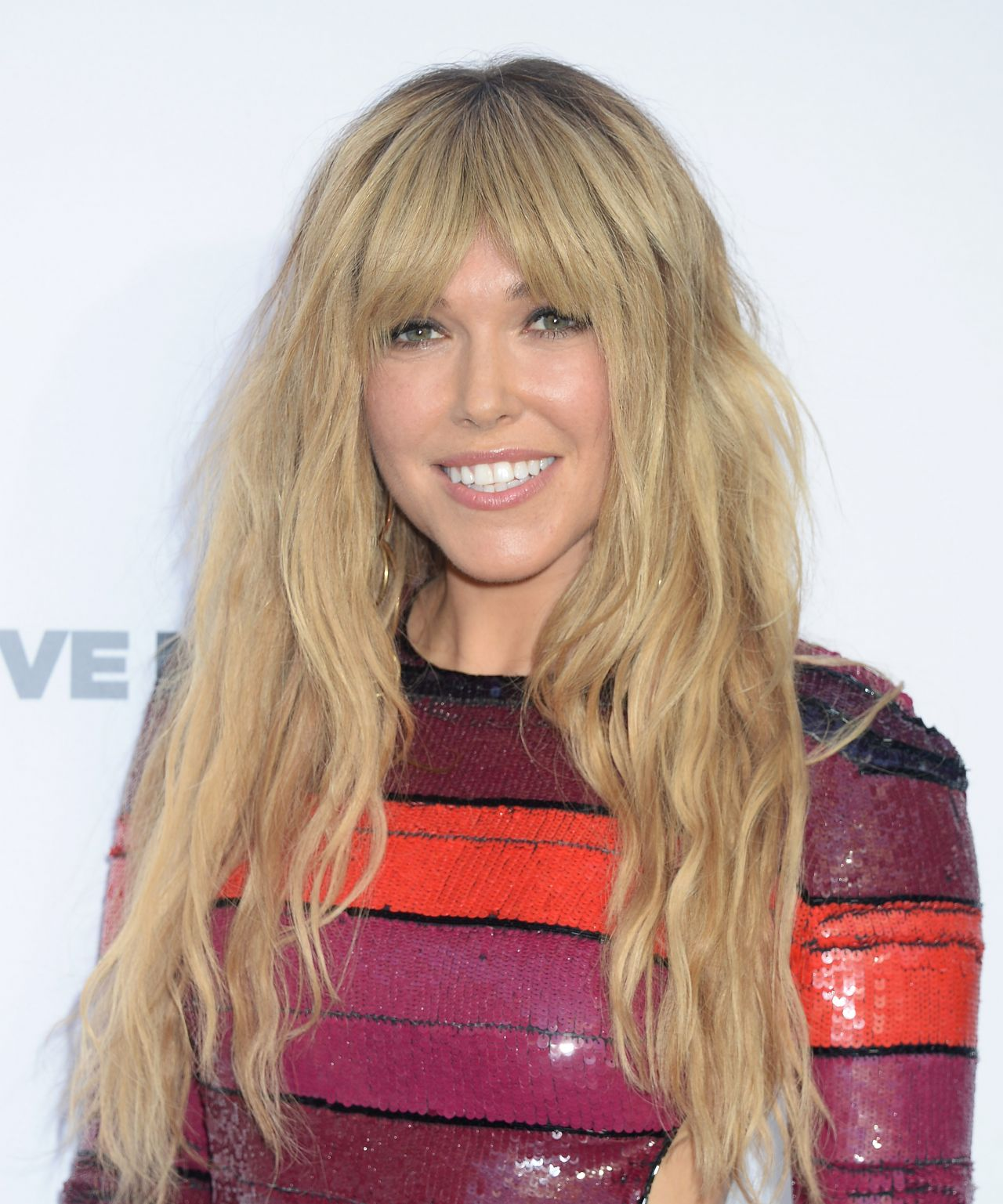 Rachel Platten To The Rescue La Benefit In Hollywood 4