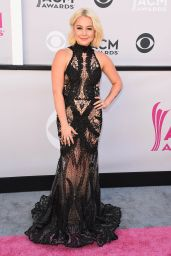 RaeLynn – Academy Of Country Music Awards 2017 in Las Vegas