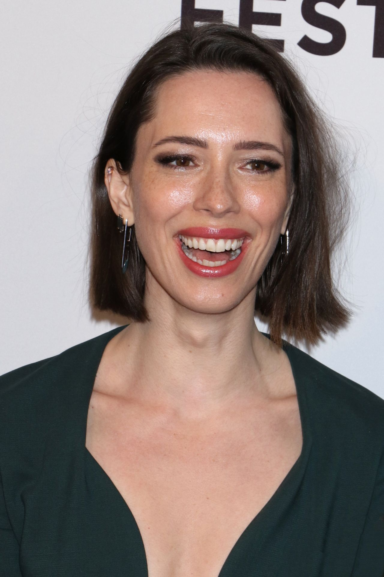 Fappening Rebecca Hall  naked (56 images), Facebook, bra
