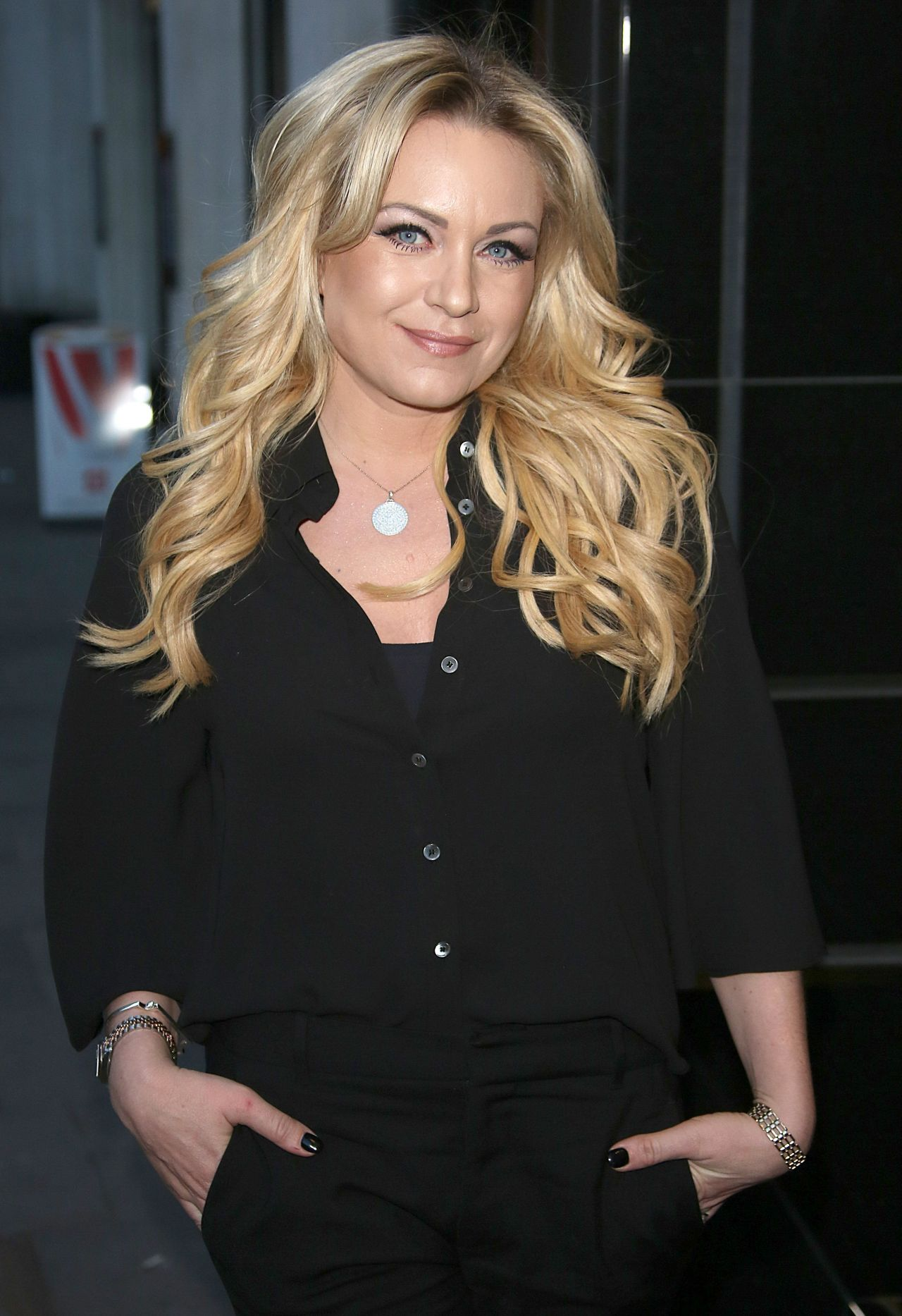 Rita Simons Latest Photos Celebmafia
