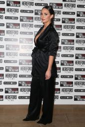 """Rosie Roff - """"We Still Steal The Old Way"""" Special Film Screening in London 4/12/2017"""