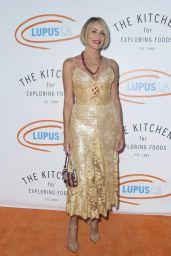 Sharon Stone - Lupus LA