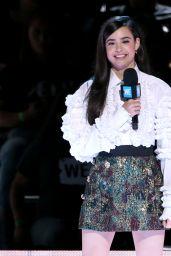 Sofia Carson - WE Day California Show in LA 04/27/2017