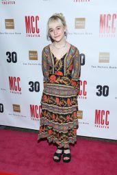 Sophia Anne Caruso – MCC Theater's Annual Miscast Gala in NYC 4/3/2017