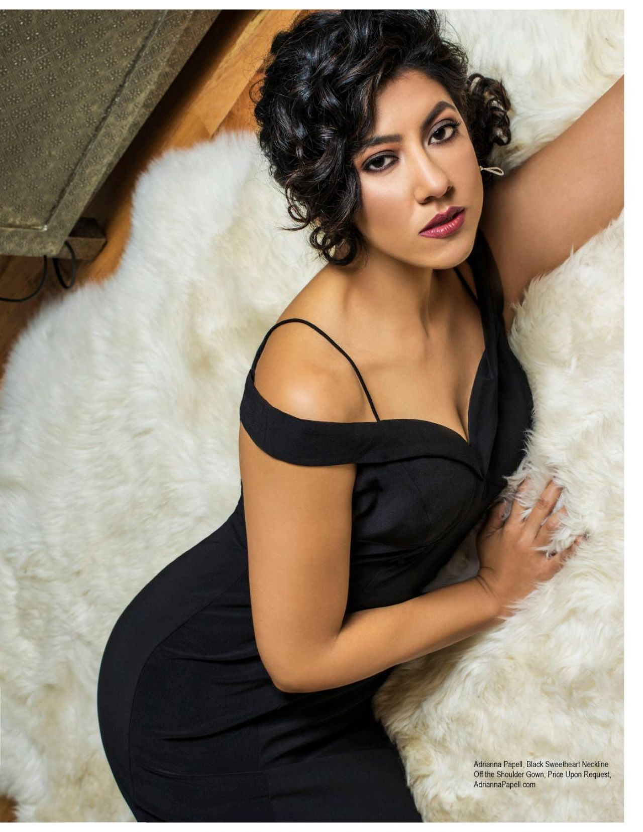 Stephanie Beatriz naked (48 photos), images Topless, iCloud, cleavage 2018