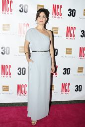 Stephanie J. Block - MCC Theater
