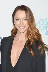 Taryn Southern - Thirst Gala in Beverly Hills 4/18/2017