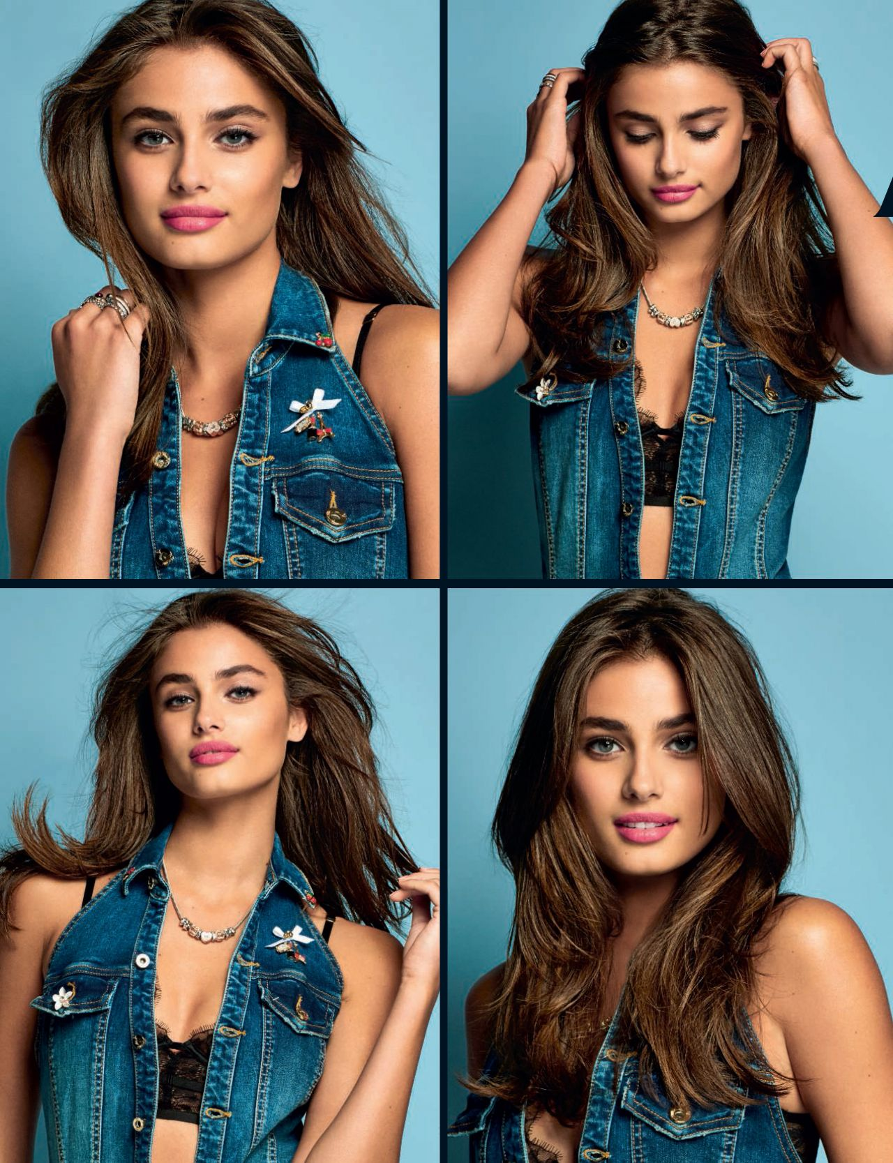 | Projets de LeviSmith | - Page 3 Taylor-hill-cosmopolitan-italy-may-2017-issue-1