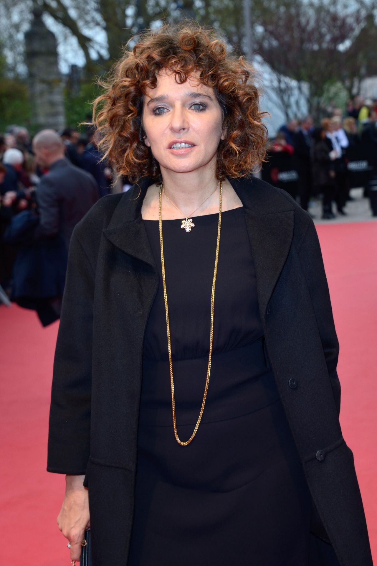 valeria golino - photo #37
